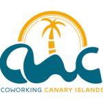 logo_CWC_Nuevo