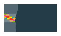 La Asociación Canaria de Espacios Colaborativos promueve la economía colaborativa en nuestra región y defiende los intereses de los espacios de Canarias.