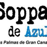 logo-soppa-azul