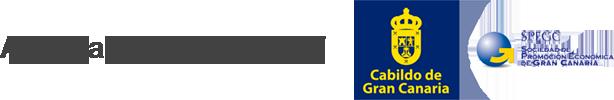 logo-spegc-agenda