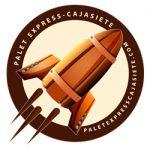 logo_Palet_Express_Caja7