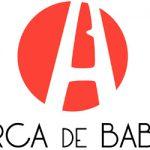 arca_badel_def