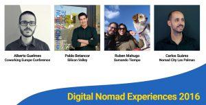 digital-nomad-experiences