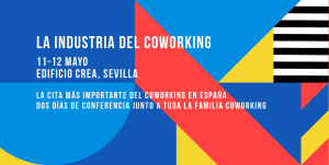 coworkingspainconference2017